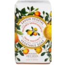 Panier des Sens Provence jemné rostlinné mýdlo  150 g