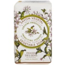 Panier des Sens Verbena energiespendende pflanzliche Seife  150 g