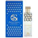 Paolo Gigli Excentrique pour Homme Eau de Parfum für Herren 100 ml