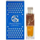 Paolo Gigli Grecale Eau de Parfum für Damen 100 ml