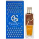 Paolo Gigli Grecale eau de parfum para mujer 100 ml