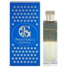 Paolo Gigli Libeccio Eau de Parfum für Damen 100 ml