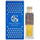 Paolo Gigli Maestrale Eau de Parfum for Women 100 ml