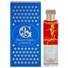 Paolo Gigli Oro Rosso parfémovaná voda unisex 100 ml