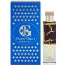 Paolo Gigli Oro Viola parfumska voda uniseks 100 ml