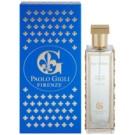 Paolo Gigli Piu Tardi Eau de Parfum unissexo 100 ml