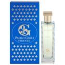 Paolo Gigli Sardegna Eau De Parfum unisex 100 ml