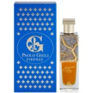Paolo Gigli Scirocco woda perfumowana dla kobiet 100 ml
