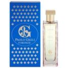 Paolo Gigli Sicilia Eau de Parfum unisex 100 ml