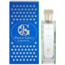 Paolo Gigli Toscana parfémovaná voda unisex 100 ml