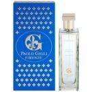 Paolo Gigli Toscana Eau de Parfum unisex 100 ml