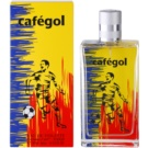 Parfums Café Cafégol Colombia туалетна вода для чоловіків 100 мл