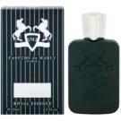 Parfums De Marly Byerley Royal Essence eau de parfum para hombre 125 ml