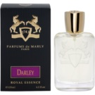 Parfums De Marly Darley Royal Essence eau de parfum férfiaknak 125 ml