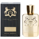Parfums De Marly Godolphin Royal Essence Eau de Parfum for Men 125 ml