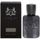 Parfums De Marly Herod Royal Essence Eau de Parfum para homens 75 ml
