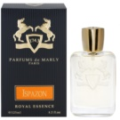 Parfums De Marly Ispazon Royal Essence Eau de Parfum para homens 125 ml