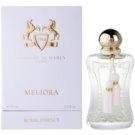 Parfums De Marly Meliora Parfumovaná voda pre ženy 75 ml