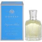Parfums D'Orsay Etiquette Bleue toaletna voda uniseks 100 ml