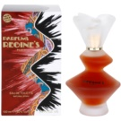 Parfums Regine Regine's Eau de Toilette für Damen 100 ml