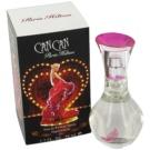 Paris Hilton Can Can Eau de Parfum for Women 100 ml