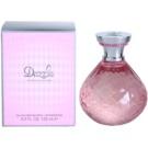 Paris Hilton Dazzle eau de parfum para mujer 125 ml