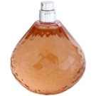 Paris Hilton Dazzle eau de parfum teszter nőknek 125 ml