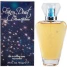 Paris Hilton Fairy Dust Eau de Parfum for Women 50 ml