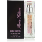 Paris Hilton Heiress parfumska voda za ženske 30 ml