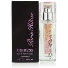 Paris Hilton Heiress Eau de Parfum für Damen 30 ml