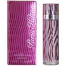 Paris Hilton Paris Hilton woda perfumowana dla kobiet 30 ml