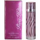 Paris Hilton Paris Hilton Eau de Parfum für Damen 30 ml