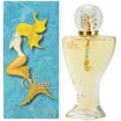 Paris Hilton Siren парфумована вода для жінок 100 мл
