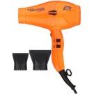 Parlux Advance Light secador de cabelo (Orange)