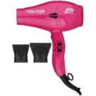 Parlux Advance Light secador de cabelo (Fuchsia)