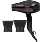 Parlux Advance Light secador de cabelo (Black)