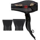 Parlux Advance Light sušilec za lase (Black)