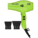 Parlux Advance Light secador de cabelo (Limeta)