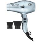Parlux Advance Light secador de cabelo (Blue-Silver)