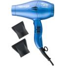 Parlux Advance Light secador de pelo (Matte Blue)