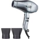 Parlux Advance Light sušilec za lase (Graphite)