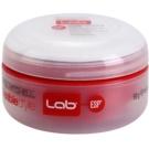 Paul Mitchell Flexiblestyle elastická tvarující pasta (Lab ESP, Elastic Shaping Paste) 50 g