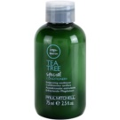 Paul Mitchell Tea Tree osvěžující kondicionér (Special, Invigorating Conditioner) 75 ml