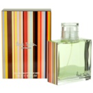 Paul Smith Extreme Man Eau de Toilette für Herren 100 ml