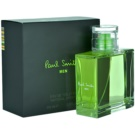 Paul Smith Men toaletna voda za moške 100 ml