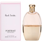 Paul Smith Portrait for Women eau de parfum nőknek 80 ml