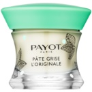 Payot Dr. Payot Solution Purifying Care Cleansing Cream For Problematic Skin, Acne 15 ml