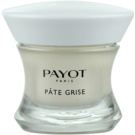 Payot Dr. Payot Solution creme de limpeza para pele problemática, acne (Pate Grise, Purifying Care) 15 ml