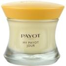 Payot My Payot krem rozjaśniający z ekstraktów z super owoców (My Payot Jour) 50 ml