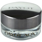 Payot AOX ingrijire completa regeneratoare zona ochilor (AOX Complete Rejuvenating Eye Care) 15 ml